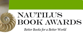 nautilus-book-awards